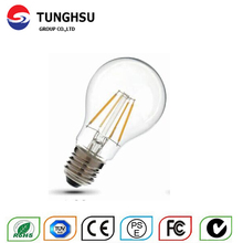 Manufacturer of best price high lumens led bulbs just sale American market just sale American