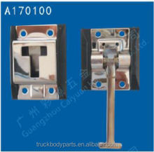 Stainless Steel Hold Tite Door Holder