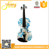 /product-detail/solid-wood-blue-color-violin-oud-musical-instrument-tl-1201-60475545622.html