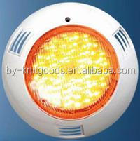 yiwu CORNER BYPL18W astral floating led pool light with high quality
