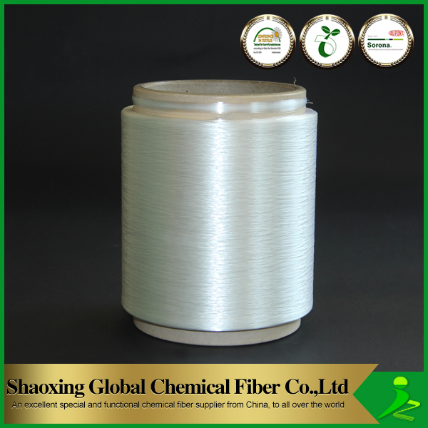 Perfect Nylon 66 Natural Color Yarn Importers In South Africa