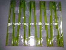 high quanlity silicone tongs,silicone food tong,silicone tweezer