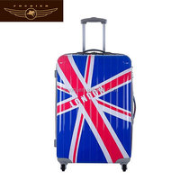 polycarbonate Luggage,Trolley suitcase, luggage sets