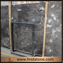 natural magic grey granite slate