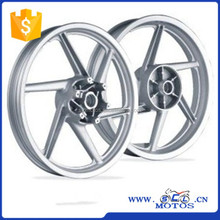 SCL-2013030579 Cheap Pulsar 180 DTSi Motorcycle 1.6 17 Aluminum Wheel
