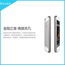 2013 new mobilephone MTK6589T 1.5GHz Quad core 4.5 inch 1G RAM 4G ROM Android 4.2