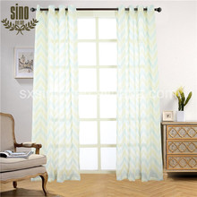 Competitive Price Window Curtain Valance For Arab
