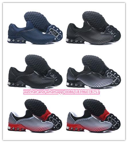 Lampu Sneaker Dibuat Di Cina Berjalan Sepatu Terbaru Pria Olahraga Sepatu 94cc6109d3