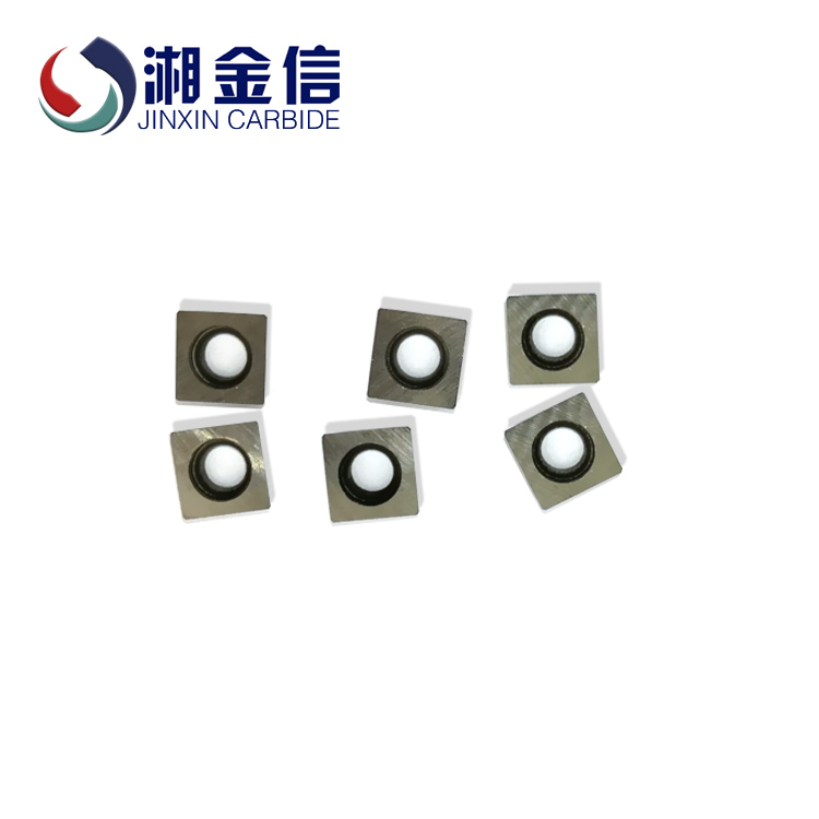 Customized Carbide Tips Carbide insert finishing application Carbide insert turning inserts