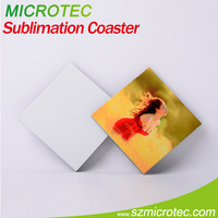 Sublimation Slate made in china