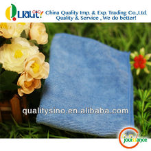 New Product Hot Selling High Quality Bath Towels