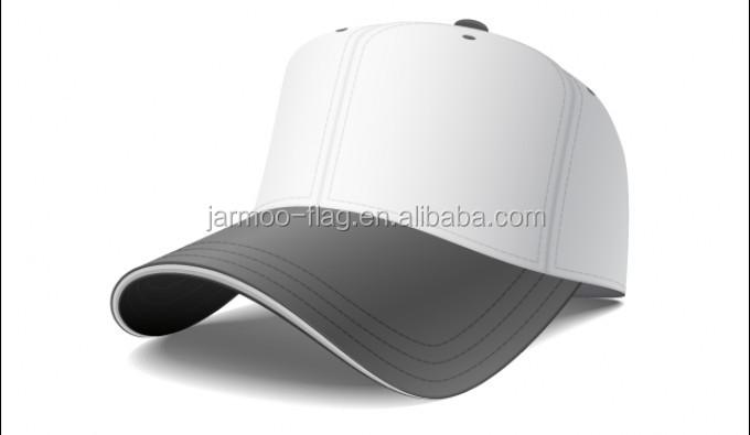 Cap - Buy Plain Baseball Cap,Promotional Plain Baseball Cap,Wholesale ...