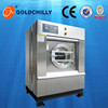 15kg large-scale commercial industrial washing machine prices