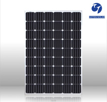 Most Efficient 250W Monocrystalline Solar Panel Pv Module