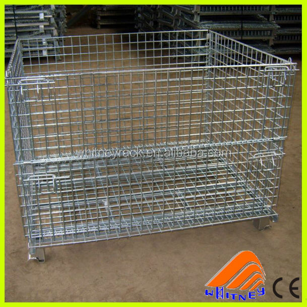 widely used metal cage,beautiful laboratory rat cages,wire rabbit cages sale
