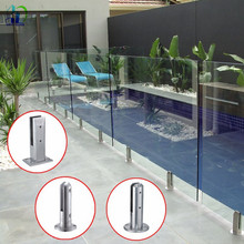 Balustrade Glass, Sell Tempered Laminated Spiral Staircase Glass,Handrail Railing Clear Tempered Glass Panel Stairs Price