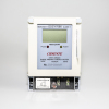 DDSY7666 Single-Phase Electronic Watt-Hour Meter prepaid electric meter