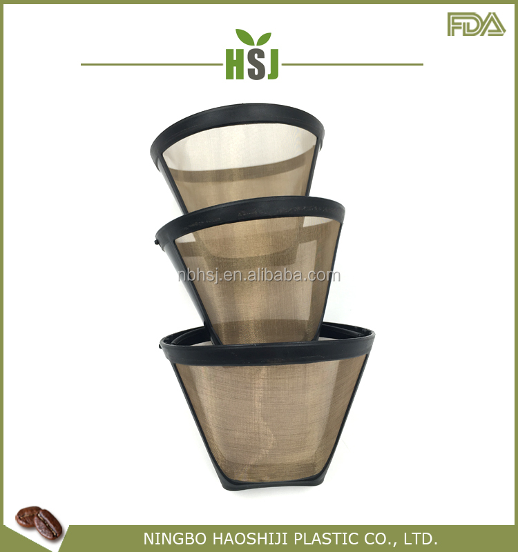 Good feature hotsell hand drip pour over coffee filters