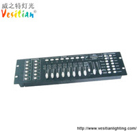 Buy channel 192 dmx 512 led light in China on Alibaba.com