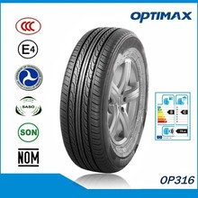 2017 hot sale manufacturer PCR 175/70R13 car tires with low price