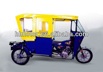 2014 PERU WANXIn RONCO 150CC PARTS for motorcar motortaxi moto-taxis