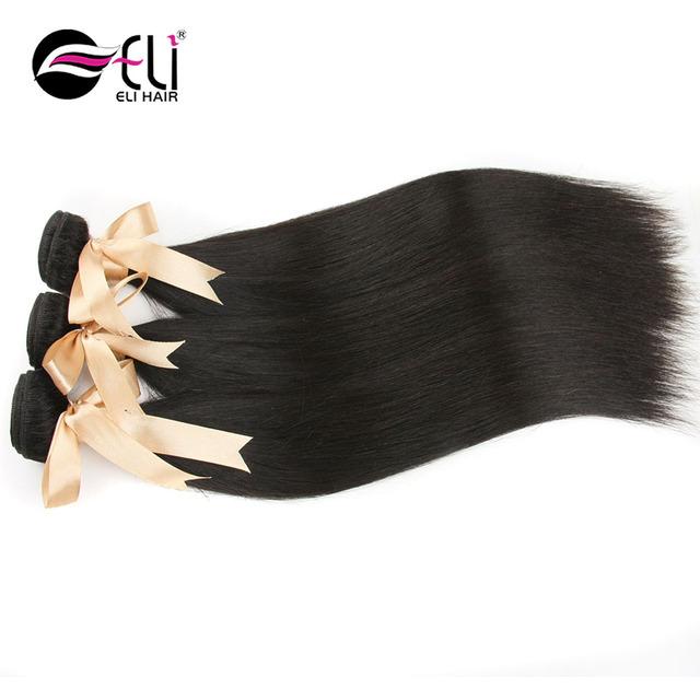 Virgin Brazilian Malaysian Peruvian Hair Wholesale,10A Grade Peruvian Hair Overnight Shipping,Wholesale Peruvian Hair Dubai