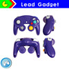 Hot selling for gamecube controller/for game cube controller for wii controller wholesale