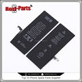 Factory Supply wholesale replacement 3.7v mobile phone battery phone