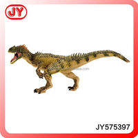 Good performance Factory Price china factory direct sale natural world toy animals