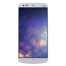 KINGZONE Z1 Plus 1280 x 720 screen resolution Smart Phone with cheap price