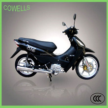 110cc Popular New Style Autocycle/ motorcycle