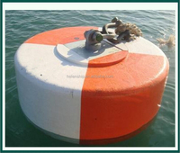 ship anchor buoy for sale in factory price from helen shipping supplies factory