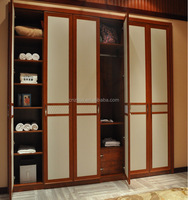 sample 3 door wardrobe shutter designs prices