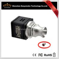 Buy 2015 ivogo new design 1:1 clone bullet rda/bullet rda clone in ...