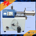 High Wear Resistance Dyno Horizontal Bead Mill