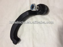 Auto spare parts for Mercedes, Tie Rod End LEFT OUTER for Mercedes W211 E Class