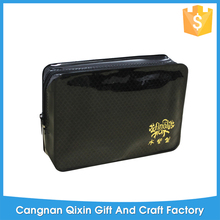 China Supplier High Quality Custom Wholesale Small Makeup Bag