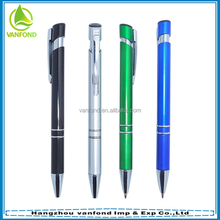 Wholesale new creative stationery from china for office & school use