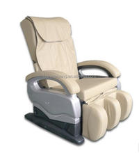 healthcare massage chair cheap massage chair