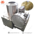 Commercial Shrimp Cracker Slicing Cutter Prawn Cracker Cutting Machine