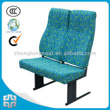 Bus Train acessories ZTZY3100 passenger seat