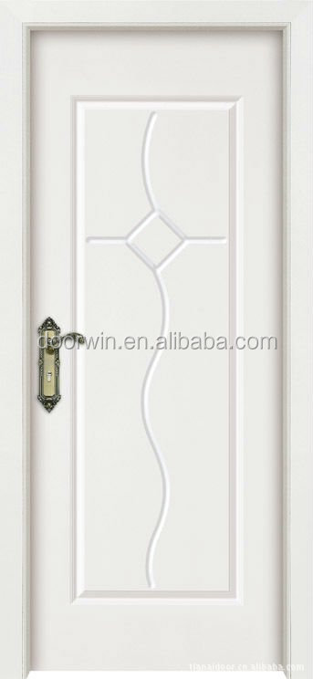 2015 best sell interior wood door designs in pakistan for Door design in pakistan