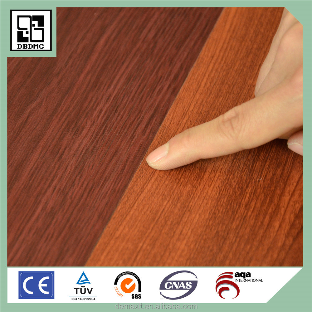 Black Color Taiwan Film residence Floor Covering