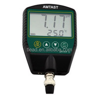 HACCP Compliant PH Meter For Meat
