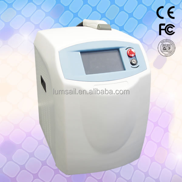 mini ipl hair removal home use machine