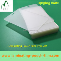 made in China lucky photo film Manufacturer