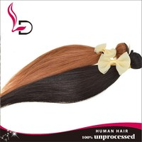 High quality best price fashion style hair pieces for black woman made of Brazilian virgin human hair