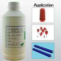 how to glue silicone together Heat curing silicone adhesive solvent based acrylic adhesive