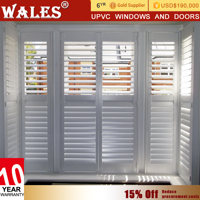 Excellent soundproof door window system
