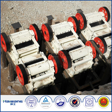 Stone crushing plant stone quarry machines for sale